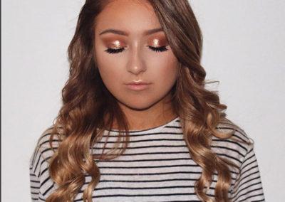 Amy-Sarah-Fritz-Makeup