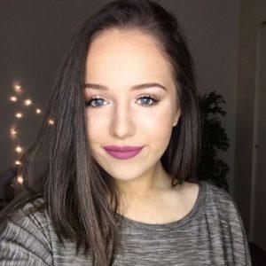 Sarah Fritz Bio | Sarah Fritz Makeup Artistry
