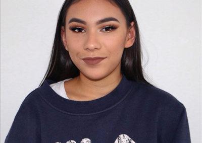 Chelsea-Sarah-Fritz-Makeup