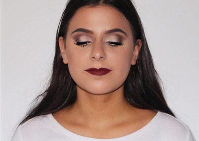 Isabella-Sarah-Fritz-Makeup