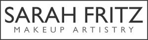 Sarah Fritz Makeup