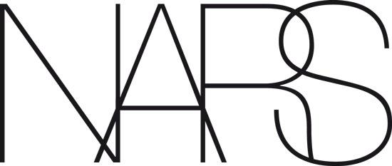 NARS | Sarah Fritz Makeup