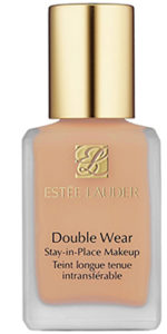 Esteé Lauder Double Wear | Sarah Fritz Makeup