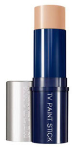 Kryolan TV Paint Stick | Sarah Fritz Makeup